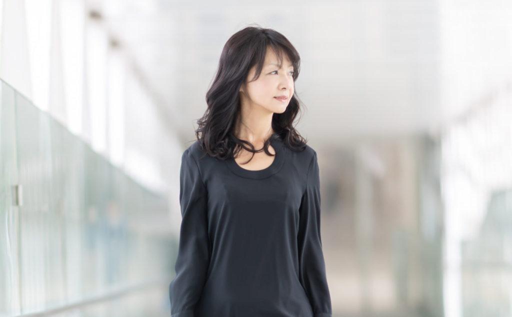 hirotsuru-mari